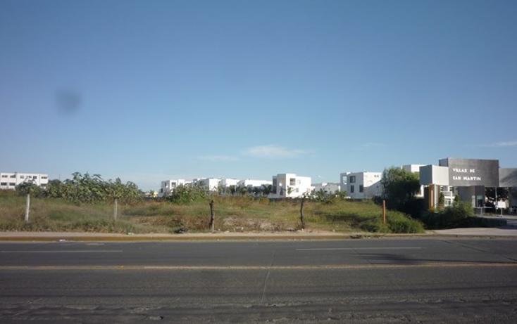 Foto de terreno habitacional en renta en  , san jose del valle, tlajomulco de zúñiga, jalisco, 2034120 No. 13