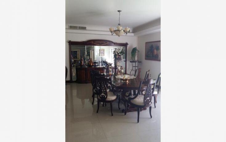 Foto de casa en venta en san josé del viñedo, el tajito, torreón, coahuila de zaragoza, 1822030 no 02
