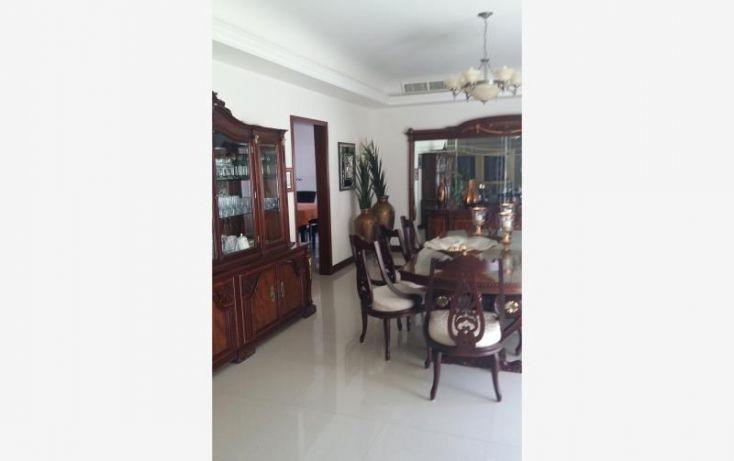 Foto de casa en venta en san josé del viñedo, el tajito, torreón, coahuila de zaragoza, 1822030 no 03