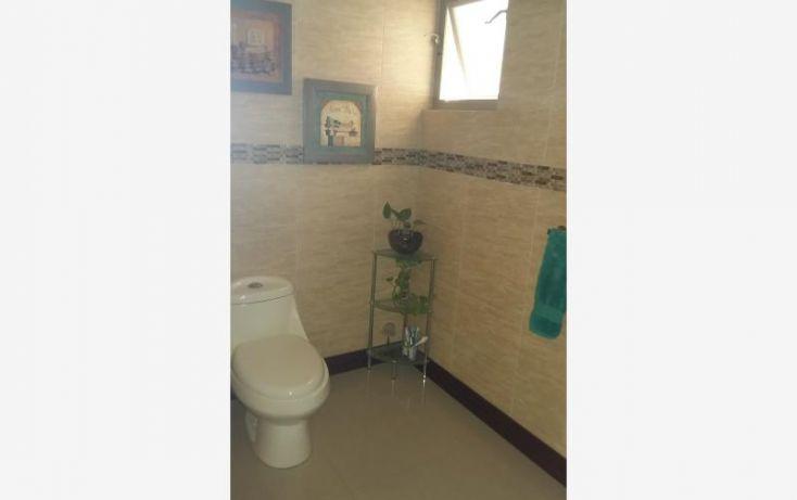 Foto de casa en venta en san josé del viñedo, el tajito, torreón, coahuila de zaragoza, 1822030 no 06