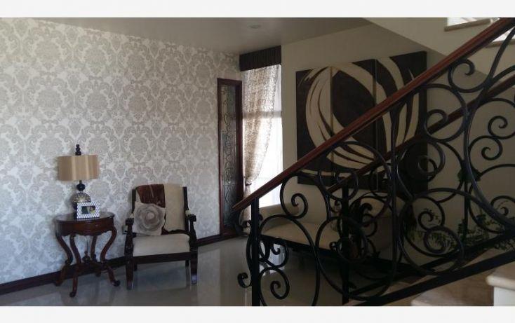 Foto de casa en venta en san josé del viñedo, el tajito, torreón, coahuila de zaragoza, 1822030 no 08