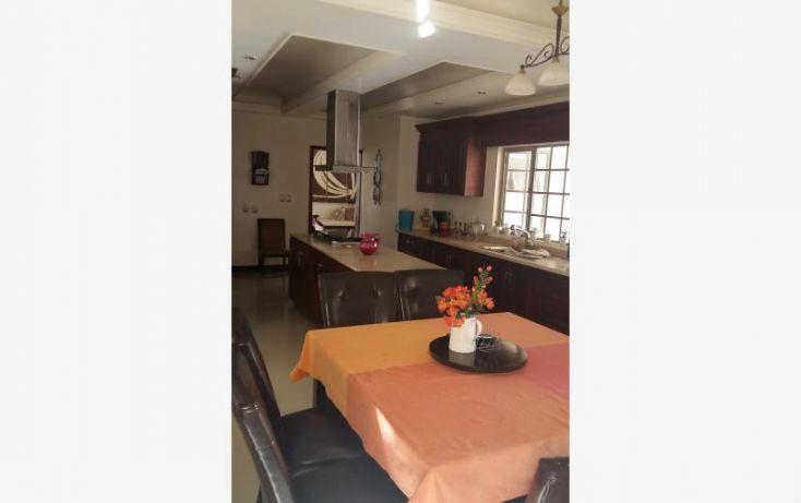 Foto de casa en venta en san josé del viñedo, el tajito, torreón, coahuila de zaragoza, 1822030 no 10