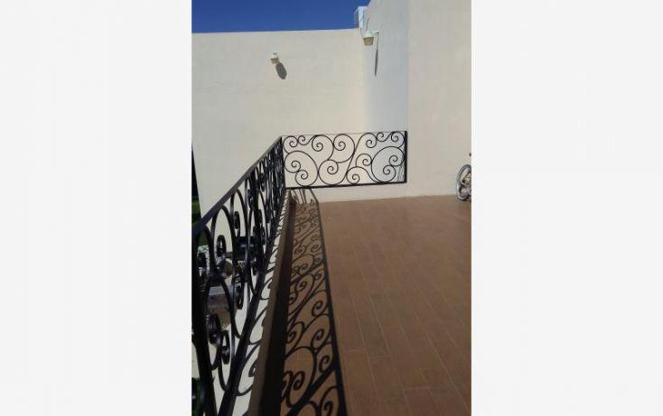 Foto de casa en venta en san josé del viñedo, el tajito, torreón, coahuila de zaragoza, 1822030 no 30