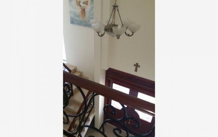 Foto de casa en venta en san josé del viñedo, el tajito, torreón, coahuila de zaragoza, 1822030 no 35