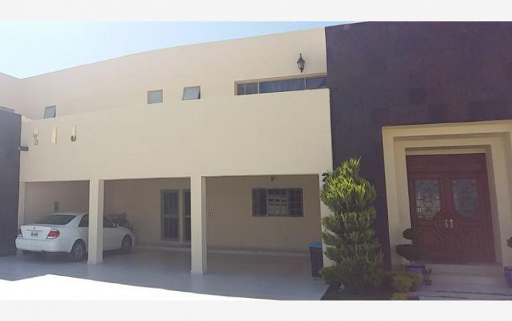 Foto de casa en venta en san josé del viñedo, el tajito, torreón, coahuila de zaragoza, 1822030 no 37