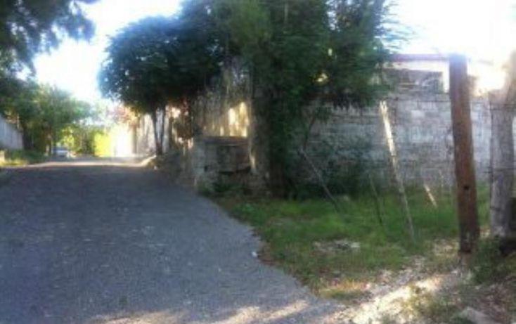 Foto de casa en venta en san josé, división del norte, piedras negras, coahuila de zaragoza, 1461155 no 10