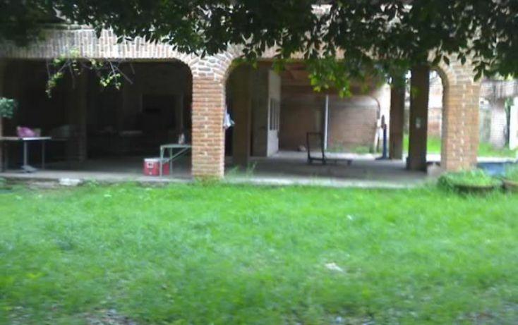 Foto de casa en venta en, san josé ejidal, zapopan, jalisco, 968011 no 02