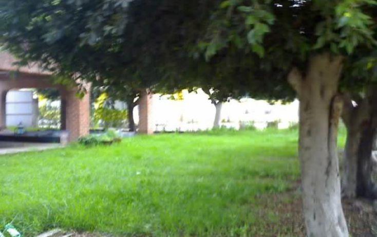 Foto de casa en venta en, san josé ejidal, zapopan, jalisco, 968011 no 04