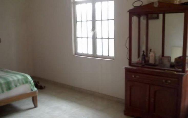 Foto de casa en venta en, san josé ejidal, zapopan, jalisco, 968011 no 08