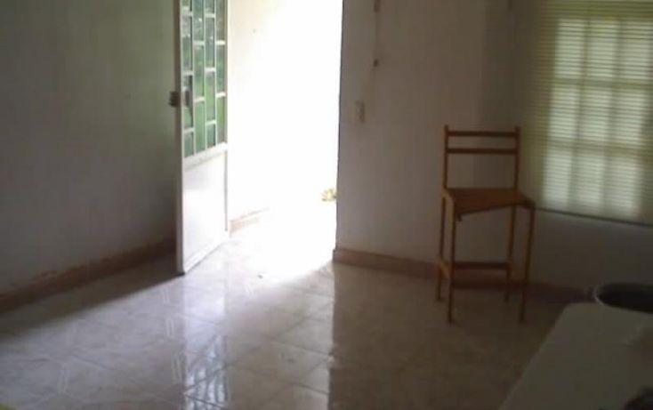 Foto de casa en venta en, san josé ejidal, zapopan, jalisco, 968011 no 18