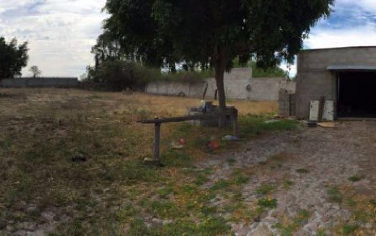 Foto de casa en venta en, san josé el alto, querétaro, querétaro, 1045743 no 02