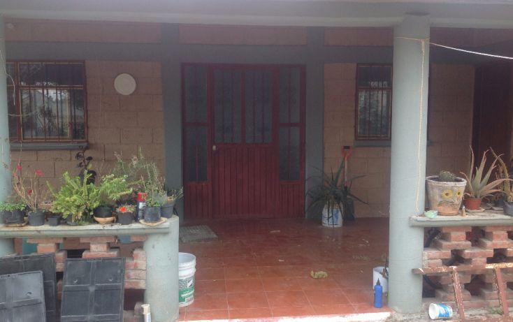 Foto de casa en venta en, san josé el alto, querétaro, querétaro, 1045743 no 10