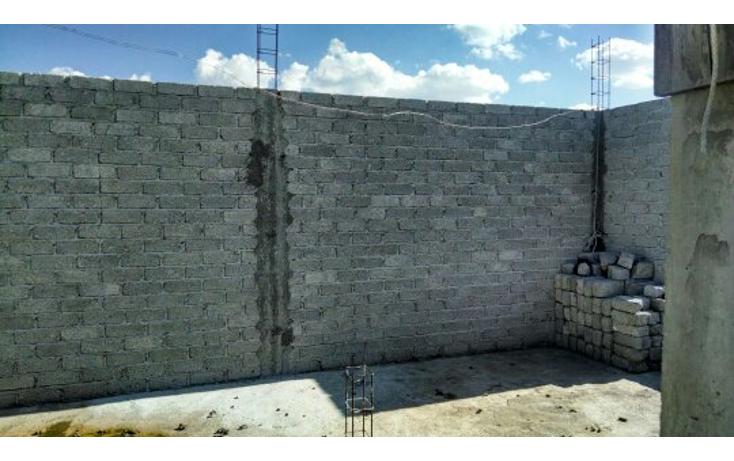 Foto de casa en venta en  , san josé el alto, querétaro, querétaro, 1075235 No. 04