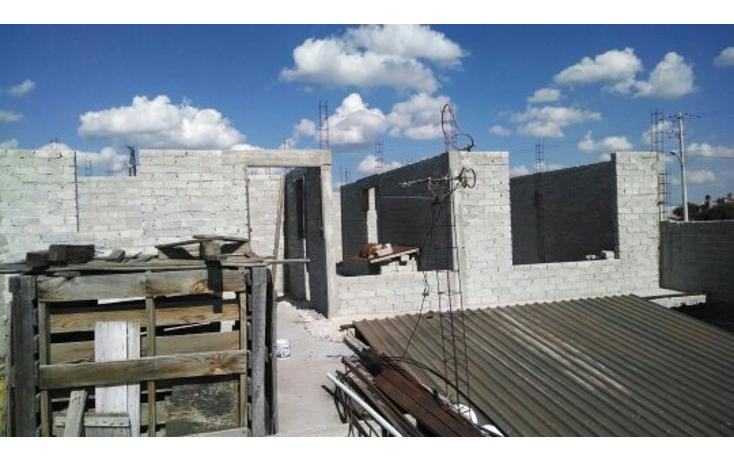 Foto de casa en venta en  , san josé el alto, querétaro, querétaro, 1075235 No. 05