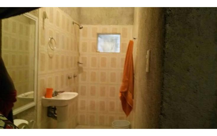 Foto de casa en venta en  , san josé el alto, querétaro, querétaro, 1075235 No. 07