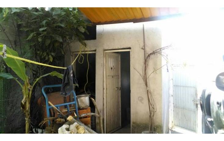 Foto de casa en venta en  , san josé el alto, querétaro, querétaro, 1075235 No. 09