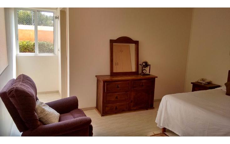 Foto de casa en venta en  , san jos? el alto, quer?taro, quer?taro, 1239933 No. 06