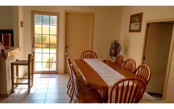 Foto de casa en venta en  , san jos? el alto, quer?taro, quer?taro, 1239933 No. 07