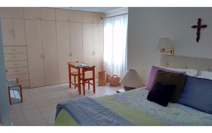 Foto de casa en venta en  , san jos? el alto, quer?taro, quer?taro, 1239933 No. 11