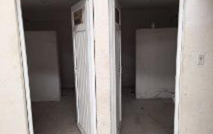 Foto de bodega en renta en  , san josé el alto, querétaro, querétaro, 1360495 No. 03