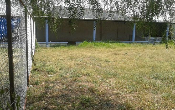 Foto de terreno comercial en venta en  , san josé el alto, querétaro, querétaro, 1412919 No. 03