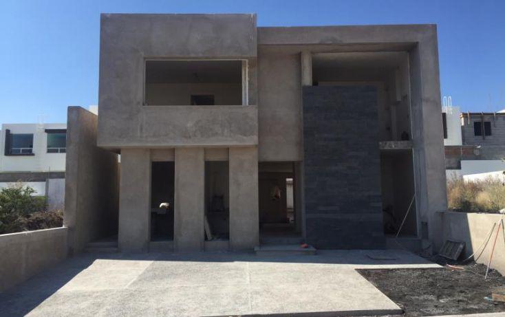 Foto de casa en venta en, san josé el alto, querétaro, querétaro, 1470755 no 01
