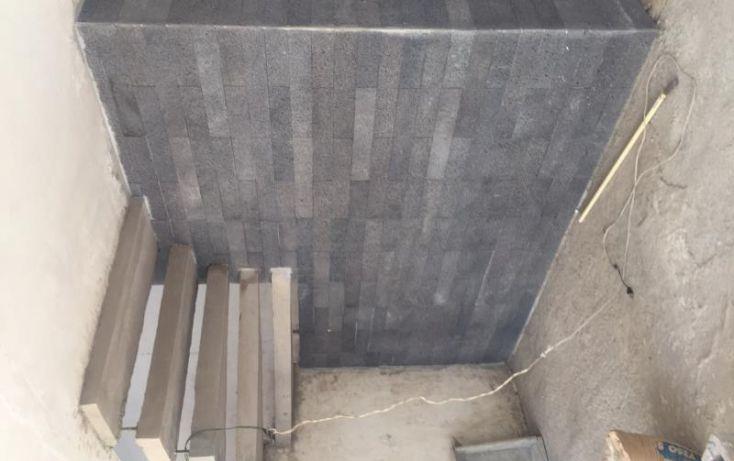 Foto de casa en venta en, san josé el alto, querétaro, querétaro, 1470755 no 02