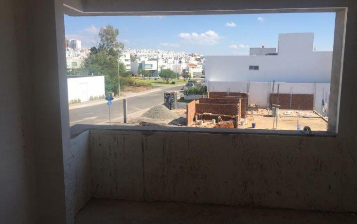 Foto de casa en venta en, san josé el alto, querétaro, querétaro, 1470755 no 08