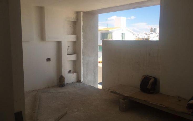 Foto de casa en venta en, san josé el alto, querétaro, querétaro, 1470755 no 10