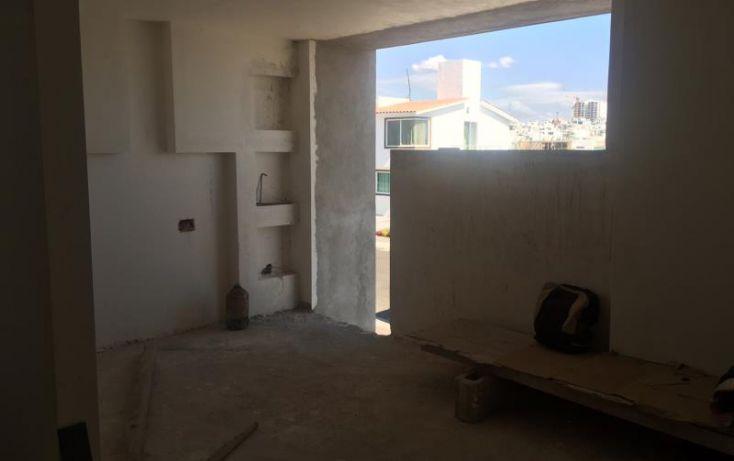 Foto de casa en venta en, san josé el alto, querétaro, querétaro, 1470755 no 11