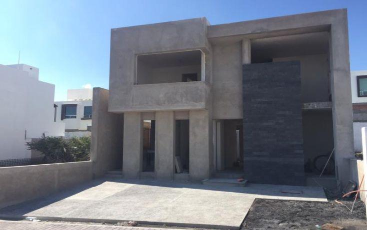 Foto de casa en venta en, san josé el alto, querétaro, querétaro, 1470755 no 12