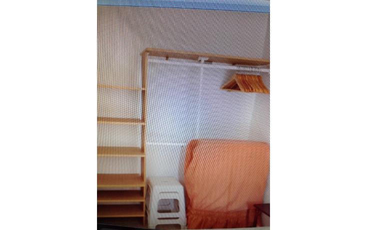 Foto de casa en renta en  , san josé el alto, querétaro, querétaro, 1988158 No. 08