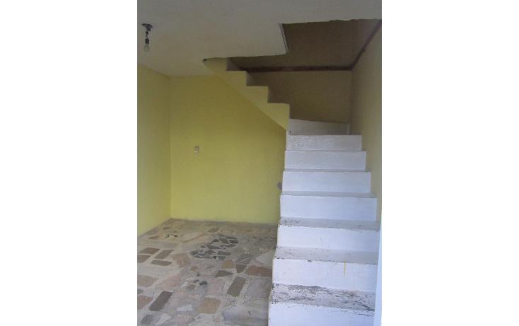 Foto de casa en venta en  , san jos? el jaral, atizap?n de zaragoza, m?xico, 1606976 No. 03