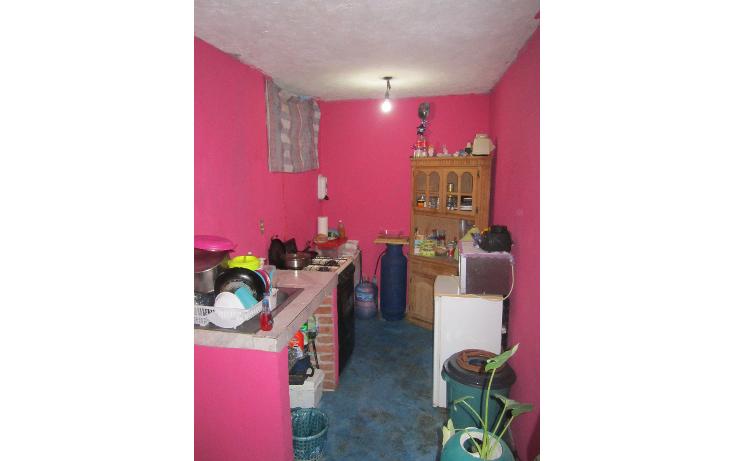 Foto de casa en venta en  , san jos? el jaral, atizap?n de zaragoza, m?xico, 1606976 No. 10