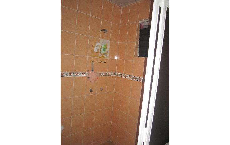 Foto de casa en venta en  , san jos? el jaral, atizap?n de zaragoza, m?xico, 1606976 No. 12