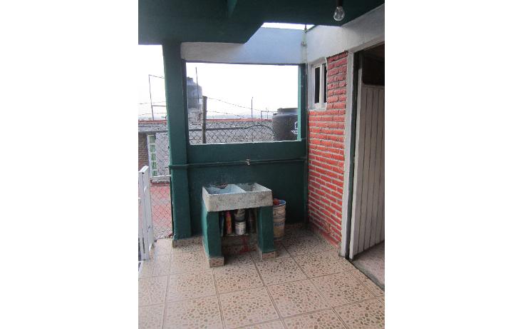 Foto de casa en venta en  , san jos? el jaral, atizap?n de zaragoza, m?xico, 1606976 No. 13