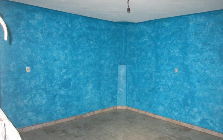 Foto de casa en venta en  , san jos? el jaral, atizap?n de zaragoza, m?xico, 1606976 No. 17