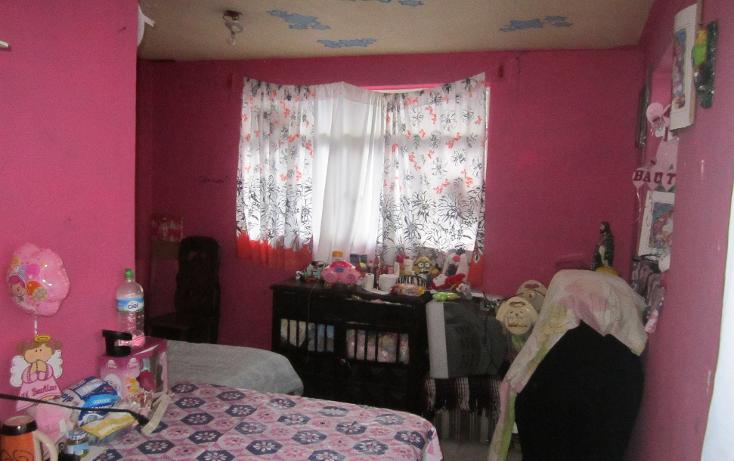 Foto de casa en venta en  , san jos? el jaral, atizap?n de zaragoza, m?xico, 1606976 No. 24