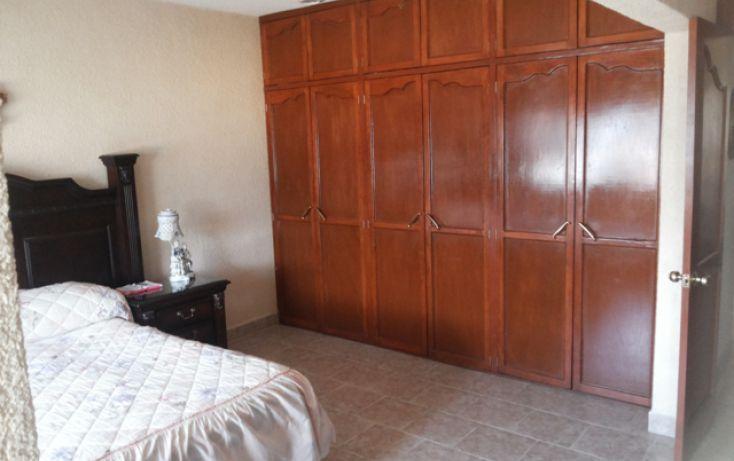 Foto de casa en venta en, san josé el jaral i, atizapán de zaragoza, estado de méxico, 1131527 no 02