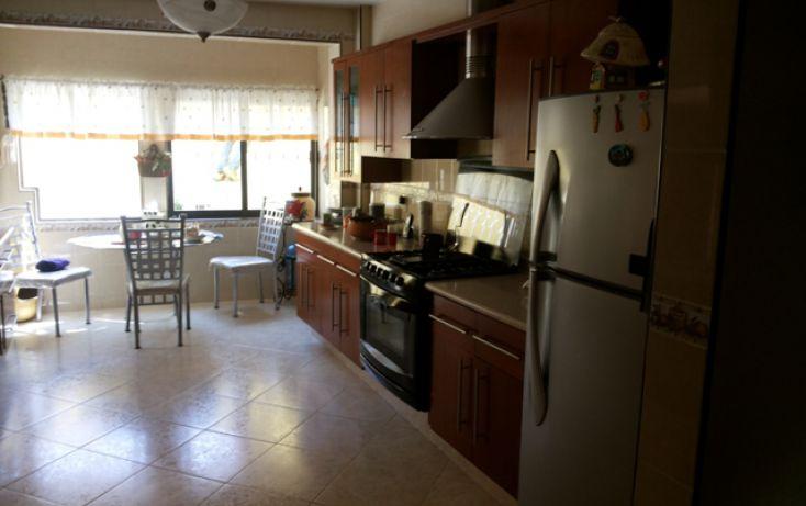 Foto de casa en venta en, san josé el jaral i, atizapán de zaragoza, estado de méxico, 1131527 no 04