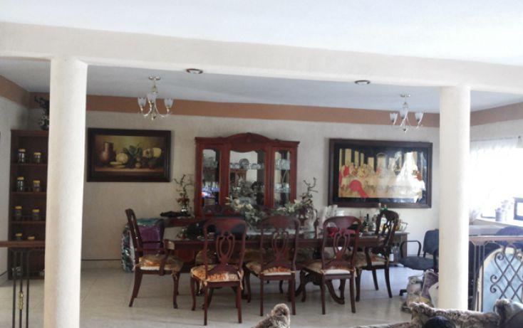 Foto de casa en venta en, san josé el jaral i, atizapán de zaragoza, estado de méxico, 1131527 no 05