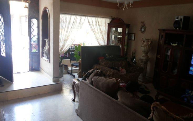 Foto de casa en venta en, san josé el jaral i, atizapán de zaragoza, estado de méxico, 1131527 no 08