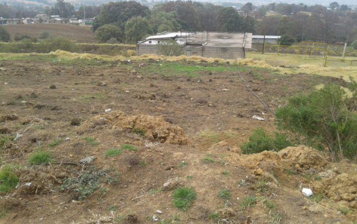 Foto de terreno habitacional en venta en, san josé el vidrio, nicolás romero, estado de méxico, 1811852 no 02