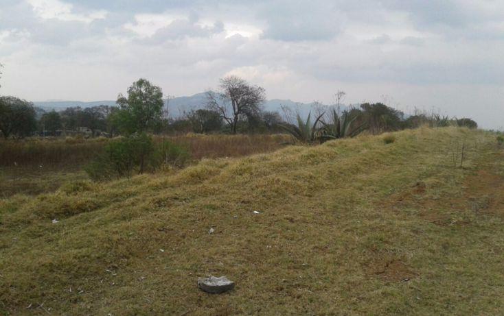 Foto de terreno habitacional en venta en, san josé el vidrio, nicolás romero, estado de méxico, 1811852 no 15