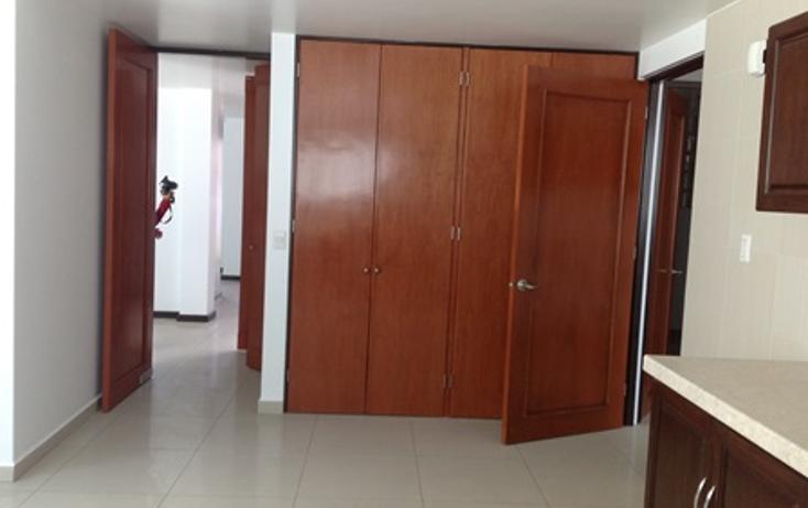 Foto de casa en venta en  , san josé guadalupe otzacatipan, toluca, méxico, 1225741 No. 07