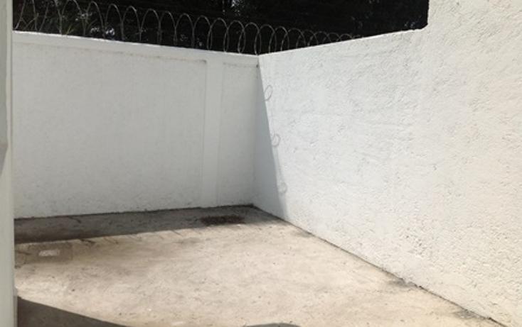 Foto de casa en venta en  , san josé guadalupe otzacatipan, toluca, méxico, 1225741 No. 08