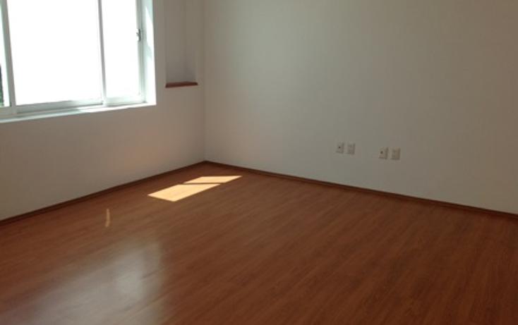 Foto de casa en venta en  , san josé guadalupe otzacatipan, toluca, méxico, 1225741 No. 10