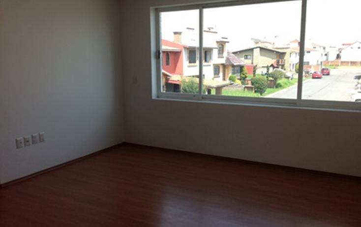 Foto de casa en venta en  , san josé guadalupe otzacatipan, toluca, méxico, 1225741 No. 13