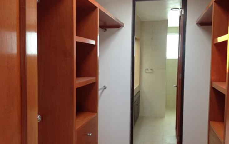 Foto de casa en venta en  , san josé guadalupe otzacatipan, toluca, méxico, 1225741 No. 14