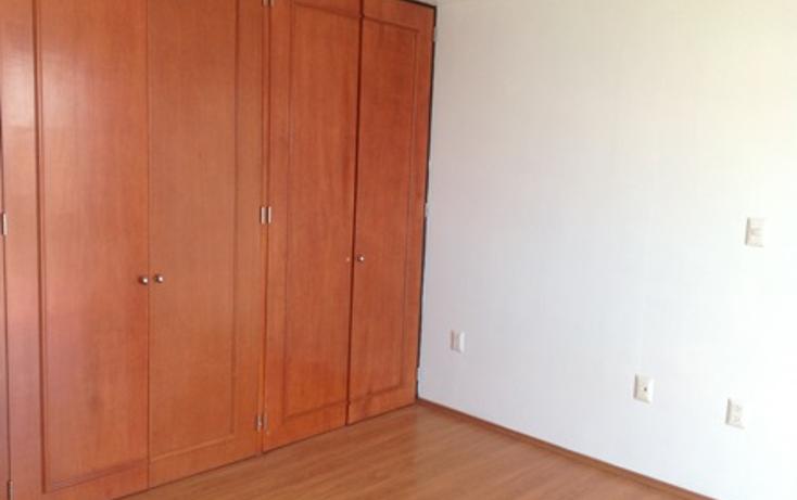 Foto de casa en venta en  , san josé guadalupe otzacatipan, toluca, méxico, 1225741 No. 21
